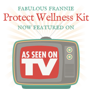 Home Adlet: As Seen on TV