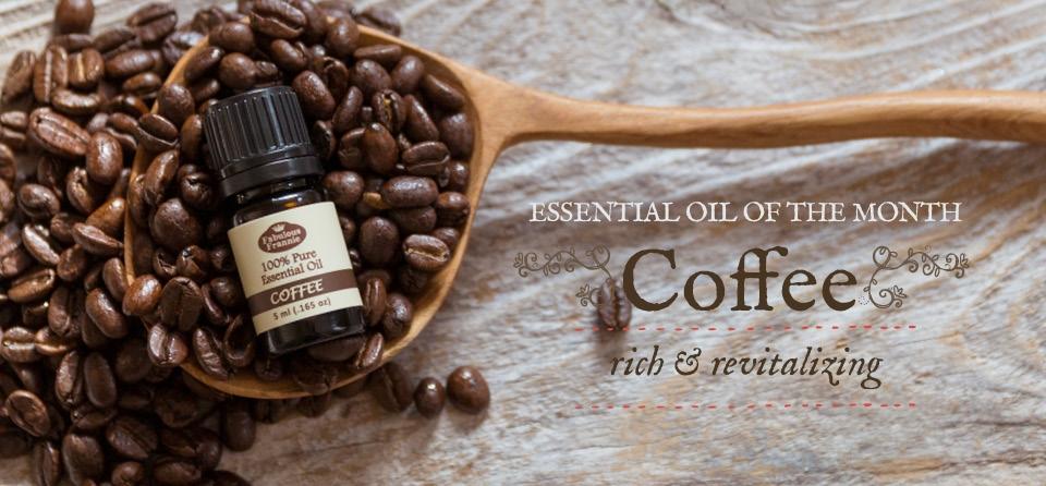 December Slider-EO-Month-Coffee