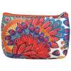 Travel Bag Holds 14-10ml ROLL ON