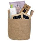 Aroma Starter Gift Basket