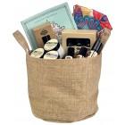 Essentials Basket