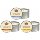Frannie's Top 3 Candle Pack