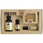 Bug Away Wellness Kit