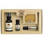 Sleep Wellness Kit