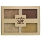 Soap Family Wellness Kit