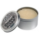 Shave Soap 5.5oz Tin - Rugged Riley Men's