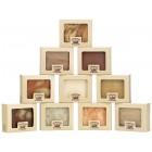All Natural Herbal Soap Gift Set (Set of 10)