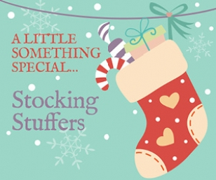 December Adlet-Stocking-Stuffer