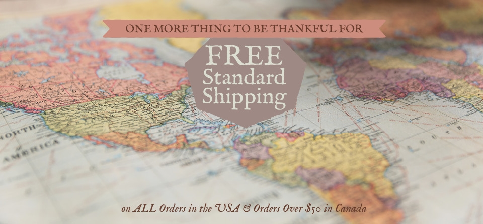 November Slider-Shipping