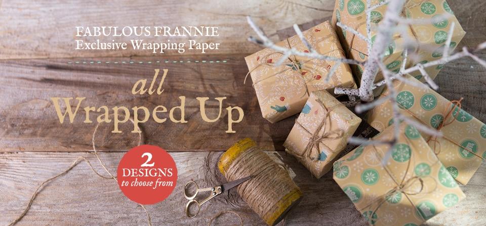 December Slider-Gift-Wrap