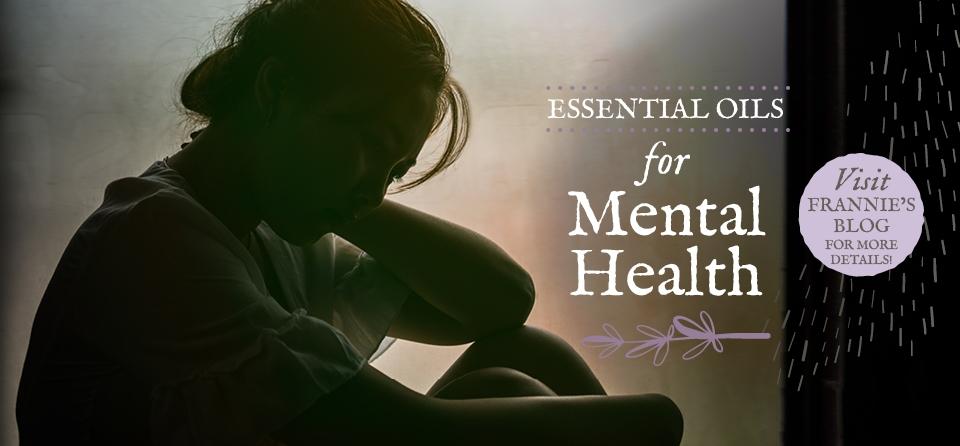 November AF Slider Mental Health