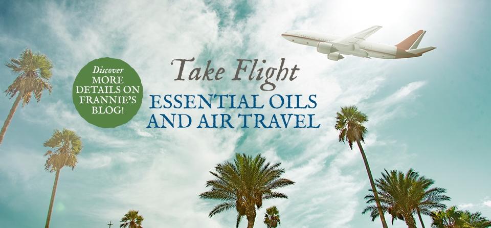 Slider Sept 2021-AF Air Travel