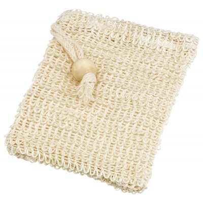 Soap Sack