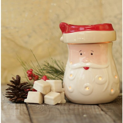 Santa Meltie Warmer
