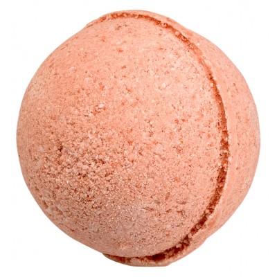 Grapefruit Ylang Ylang Bath Bomb 2.75oz
