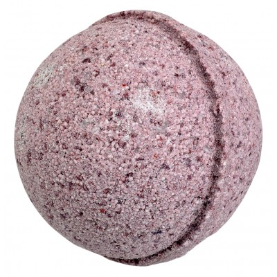Kid's Peace & Calm Bath Bomb 2.75oz