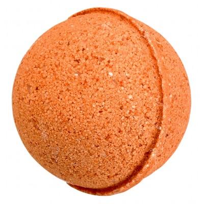 Orange Vanilla Bath Bomb 2.75oz
