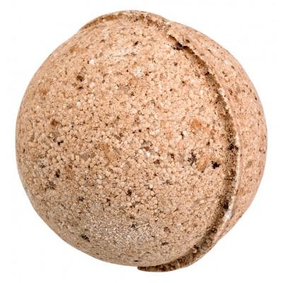 Patchouli Bath Bomb 2.75oz