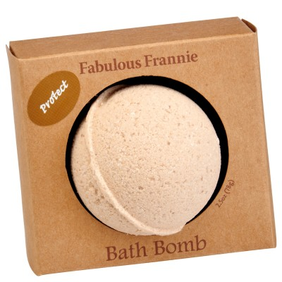 Protect Bath Bomb 2.75oz (Comparable to Young Living's Thieves & DoTerra's ON GUARD blend)*