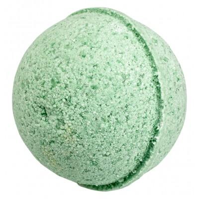 Tangerine Spearmint Bath Bomb 2.75oz