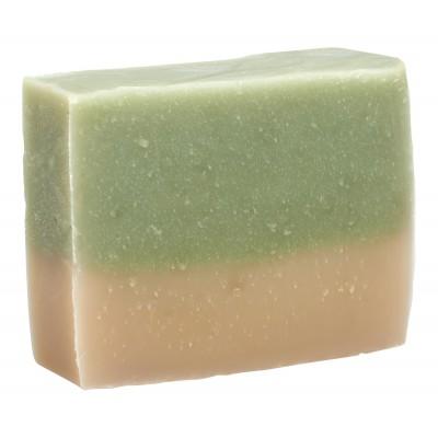 Original Herbal Soap 4oz - 100mg