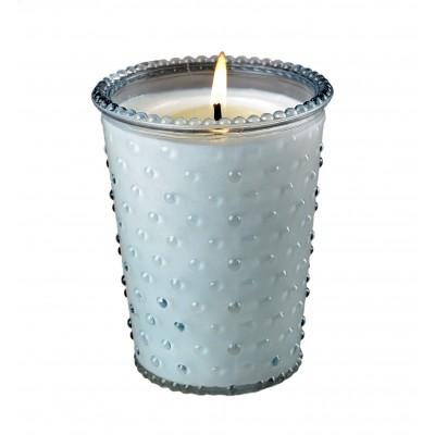Sleep All Natural Soy Candle 16oz Jar