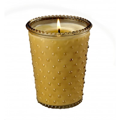 Protect All Natural Soy Candle 16oz Jar