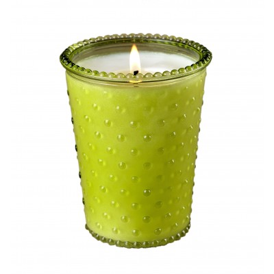 Woods All Natural Soy Candle 16oz Jar