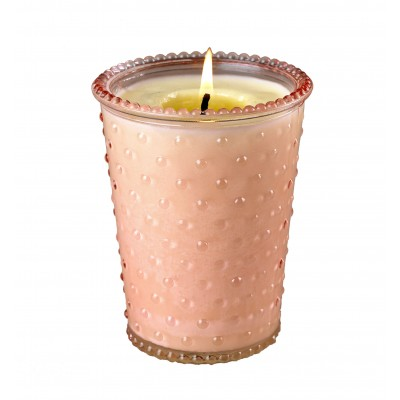 Spice All Natural Soy Candle 16oz Jar
