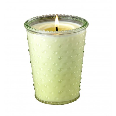 Minty All Natural Soy Candle 16oz Jar