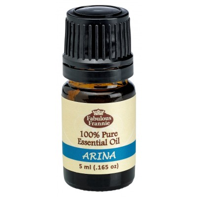 Arina Pure Essential Oil 5ml