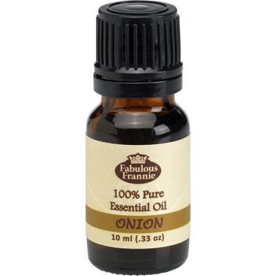 Onion Pure Essential Oil