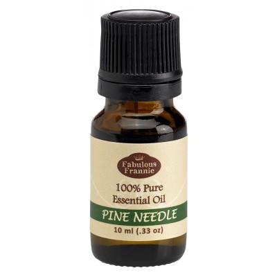 Pine Needle Pure Essential Oil 10ml