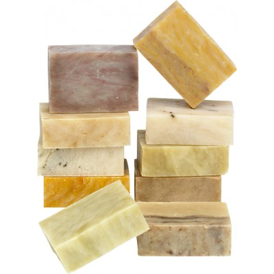 Soap for the Year!