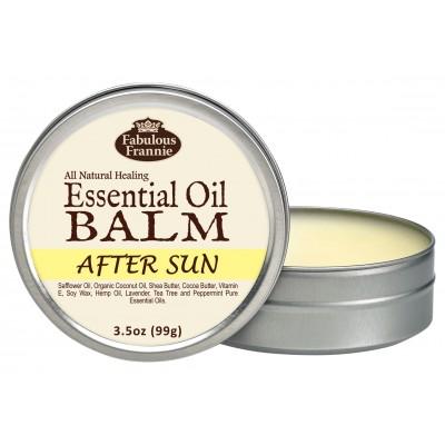 After Sun Healing Balm 3.5oz