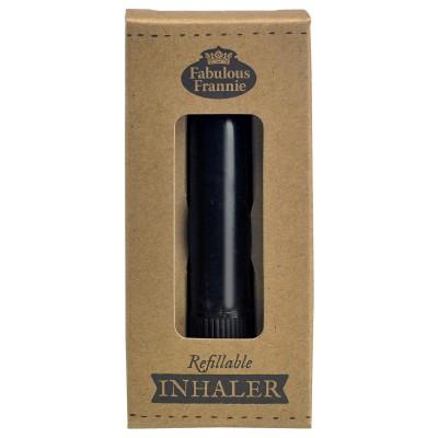 Inhaler Stick
