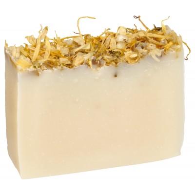 Jasmine All Natural Bar Soap 4oz
