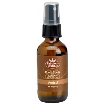 Protect Room Mist 2oz