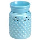 Hobnail Meltie Midsize Warmer