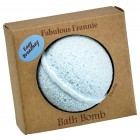 Easy Breathzy Bath Bomb 2.75oz