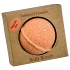 Muscle Ice Bath Bomb 2.75oz