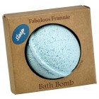 Sleeply Time Bath Bomb 2.75oz