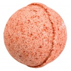 Lavender Rose Bath Bomb 2.75oz
