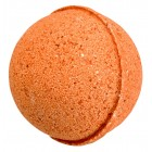 Orange Vanilla Bath Bomb 2.75oz