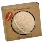 Patchouli Bath Bomb 2.75oz