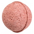 Seduction Bath Bomb 2.75oz