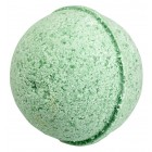 Tangerine Spearmint Bath Bomb 2.75oz
