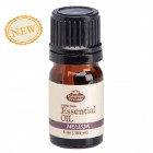 Melissa Pure Essential Oil 5ml
