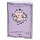 Book - Fabulous Frannie Essential Oil Guide