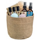 Kid's Peace & Calm Gift Basket